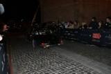 Galerie Foto: Mille Miglia - sosirea la Roma24747