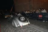 Galerie Foto: Mille Miglia - sosirea la Roma24757