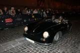 Galerie Foto: Mille Miglia - sosirea la Roma24763