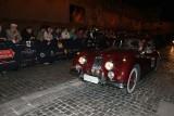 Galerie Foto: Mille Miglia - sosirea la Roma24768