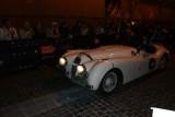 Galerie Foto: Mille Miglia - sosirea la Roma24771