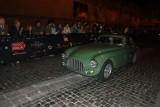 Galerie Foto: Mille Miglia - sosirea la Roma24785