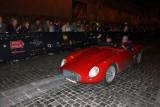 Galerie Foto: Mille Miglia - sosirea la Roma24787