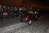 Galerie Foto: Mille Miglia - sosirea la Roma24788