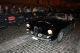 Galerie Foto: Mille Miglia - sosirea la Roma24790