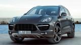 Porsche lanseaza noul Cayenne facelift in Romania24720