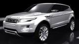 Noul Land Rover LRX va avea si tractiune frontala24718