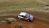 Loeb ramane lider in WRC dupa Raliul Noii Zeelande24715