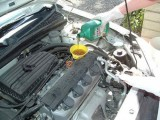 Densitatea si vascozitatea uleiului auto24705