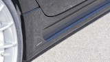 BMW Seria 5 GT tunat de Hamann24683