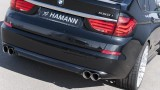 BMW Seria 5 GT tunat de Hamann24685