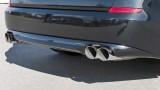 BMW Seria 5 GT tunat de Hamann24686