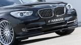 BMW Seria 5 GT tunat de Hamann24697