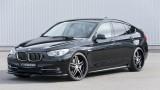 BMW Seria 5 GT tunat de Hamann24681