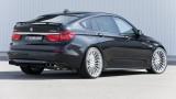 BMW Seria 5 GT tunat de Hamann24695