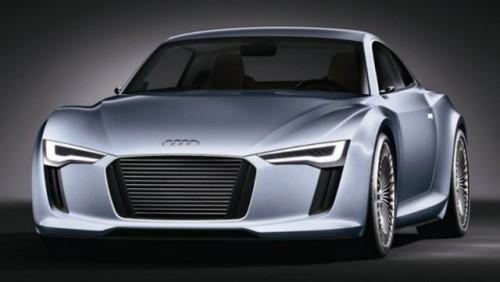Viitorul modelului Audi R4 este inca indecis24674