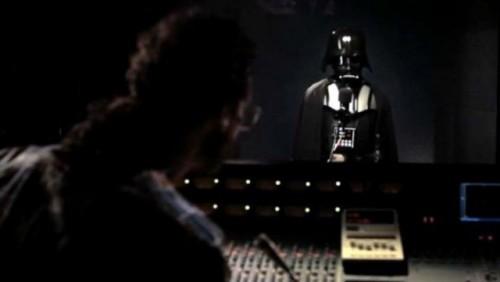 VIDEO: TomTom lanseaza un pachet de voci bazat pe personajele Star Wars24670