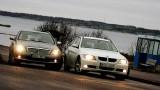 BMW economiseste 4 miliarde de euro cu ajutorul Mercedes24663
