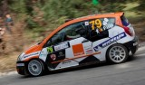 Citroen Racing Trophy Romania va debuta in Raliul Argesului24655