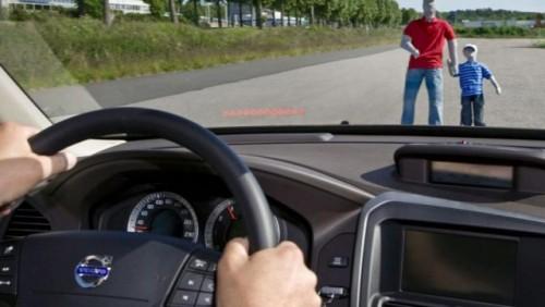 Volvo anunta ca 8 modele cu motoare diesel pot avea acceleratie necontrolata24648