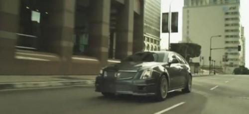 VIDEO: Noul Cadillac CTS-V Wagon se prezinta24647