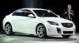 Buick va lansa trei noi modele24646