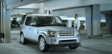 VIDEO: Land Rover Discovery demonstreaza siguranta24645