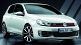 Volkswagen va lansa doua editii limitate ale modelului Golf GTI24642