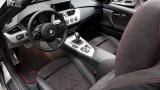 BMW lanseaza editia limitata  Z4 sDrive35is Mille Miglia24637