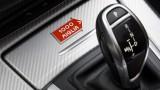 BMW lanseaza editia limitata  Z4 sDrive35is Mille Miglia24640