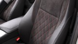 BMW lanseaza editia limitata  Z4 sDrive35is Mille Miglia24641