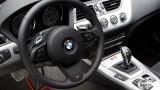 BMW lanseaza editia limitata  Z4 sDrive35is Mille Miglia24634