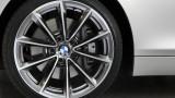 BMW lanseaza editia limitata  Z4 sDrive35is Mille Miglia24639
