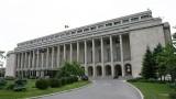 Guvernul va analiza contractul de privatizare a Automobile Craiova24622