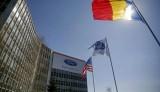 Justitia a hotarat desecretizarea contractului de privatizare cu Ford24621