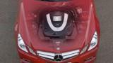 Mercedes prezinta noile motoare V6 si V824620