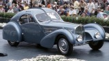 Record mondial la pretul unui masini: 30 de milioane $ pentru un Bugatti24616