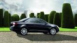 Volkswagen lanseaza noul EOS Exclusive Edition24609