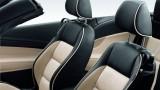 Volkswagen lanseaza noul EOS Exclusive Edition24613