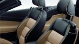 Volkswagen lanseaza noul EOS Exclusive Edition24614