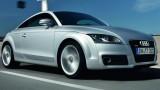 Audi TT Coupe si Roadster va primi propulsorul de 2.0 litri TDI24606