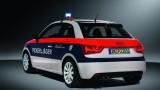 Audi va prezenta sapte modele Audi A1 personalizate la Wörthersee24580