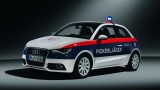 Audi va prezenta sapte modele Audi A1 personalizate la Wörthersee24581
