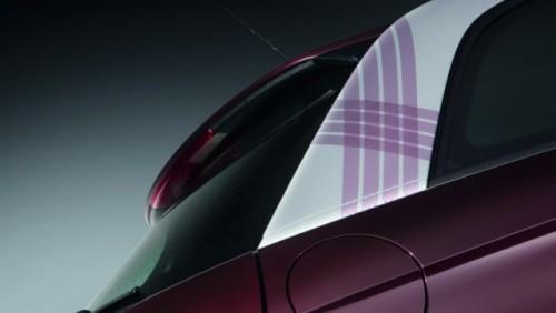 Audi va prezenta sapte modele Audi A1 personalizate la Wörthersee24582