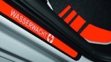 Audi va prezenta sapte modele Audi A1 personalizate la Wörthersee24593