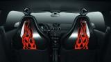 Audi va prezenta sapte modele Audi A1 personalizate la Wörthersee24598