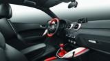 Audi va prezenta sapte modele Audi A1 personalizate la Wörthersee24601