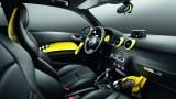 Audi va prezenta sapte modele Audi A1 personalizate la Wörthersee24602