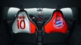 Audi va prezenta sapte modele Audi A1 personalizate la Wörthersee24603