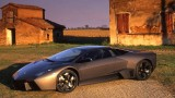 Detalii despre viitorul Lamborghini Jota24545